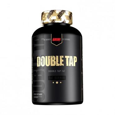Double Tap Redcon1