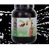 Proteína de Arroz y Cacao Organico Rice Protein Organic IronPlant