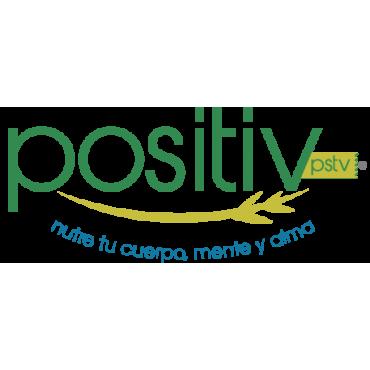Avena Positiv