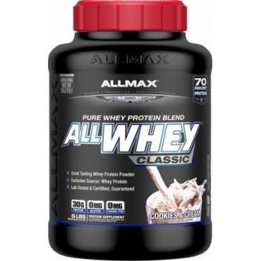 All Whey Classic AllMax