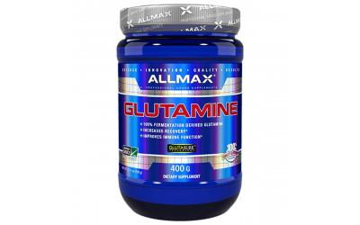 Glutamina AllMax