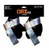 STRAPS ORXfit