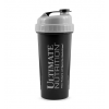 Shaker Ultimate Nutrition