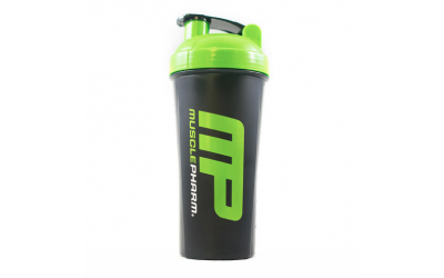 Shaker Musclepharm