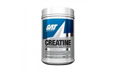 Creatine GAT 1 Kilo Sport