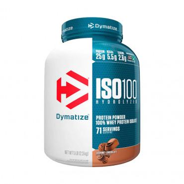 iso-100-chocolate-gourmet-dymatize