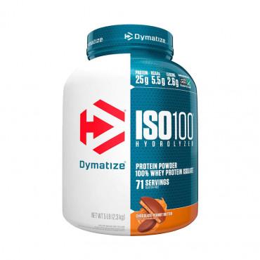 iso-100-chocolate-peanut-butter-dymatize
