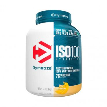 iso-100-smooth-banana-dymatize