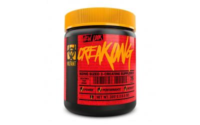 Creakong 300 g Mutant
