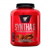 syntha-6-bsn-chocolate