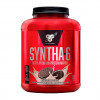syntha-6-bsn-cookies-cream