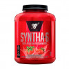 syntha-6-bsn-strawberry