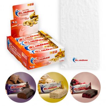 pack-slimbar-toalla