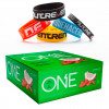 Pack 12 One + Pulsera