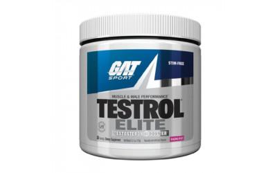 Testrol Elite GAT Sports