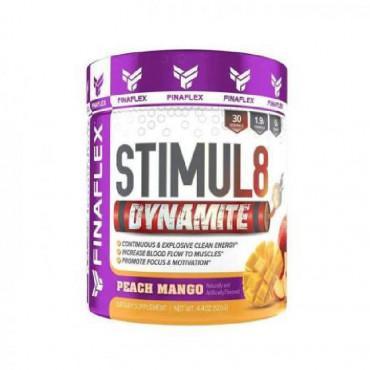stimul8-dynamite-finaflex