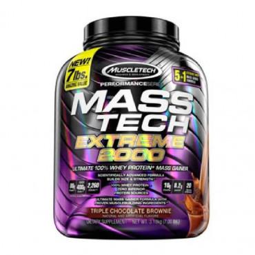 mass-tech-extreme-2000