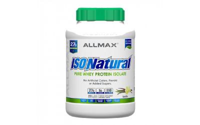 Isonatural AllMax