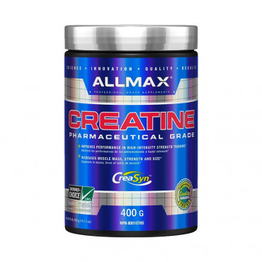 CREATINE-ALLMAX