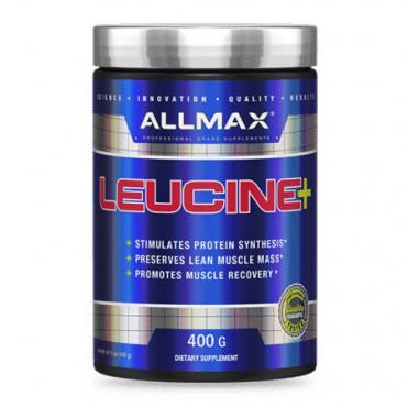 leucine-allmax-leucine