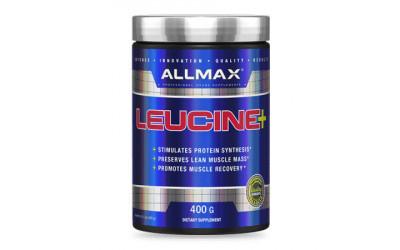 Leucina Leucine AllMax