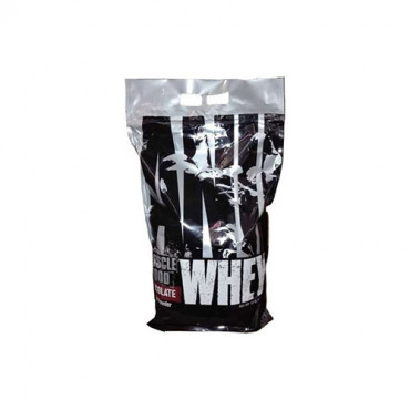 animal-whey-10-lbs-chocolate
