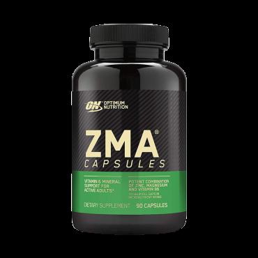 zma-optimun-nutrition-90-caps