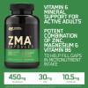 zma-optimun-nutrition-90-caps-2
