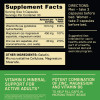 zma-optimun-nutrition-90-caps-3