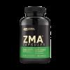 zma-optimun-nutrition-180-caps