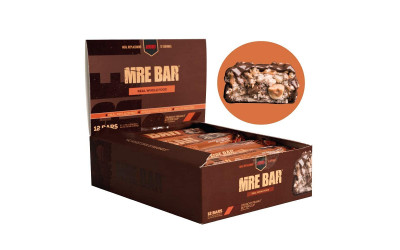 MRE Bar RedCon1 Real Whole Food