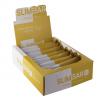 Slimbar Barra de proteina