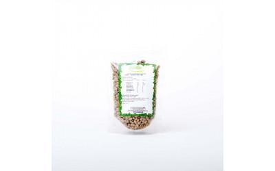 Cafe Verde 200 g Positiv