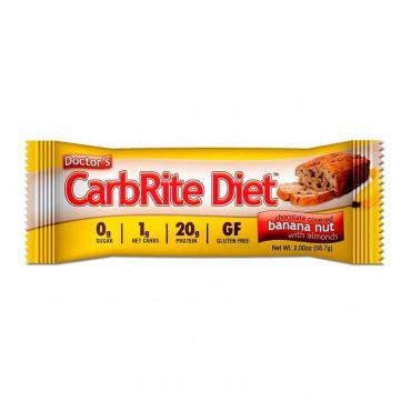 Carbrite Universal Nutrition