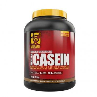 Casein Micellar Caseina 4 lbs Mutant