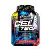 Cell Tech 6 lbs Muscletech