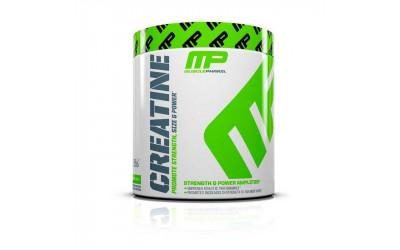 Creatina Core MusclePharm