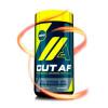 Cuts AF API