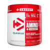 Amino Pro Energy 30 Serv Dymatize