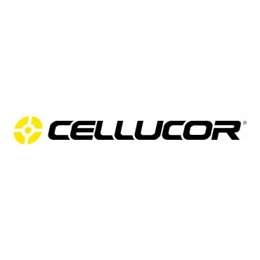 Glutamina Cor-Performance Cellucor