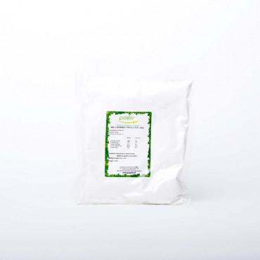 Harina Mix Sin Gluten 500 g Positiv