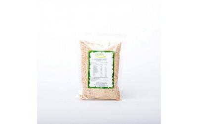 Hojuela De Quinoa Dulce 250 g Positiv