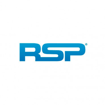 L Arginine RSP Nutrition