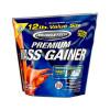 100% Premium Mass Gainer 12Lbs Muscletech