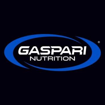 AminoMax 8000 350 Tabs Gaspari Nutrition