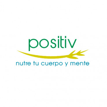 Harina de Linaza 500 g Positiv