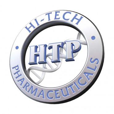 Lipodrene Hi-Tech Pharmaceuticals