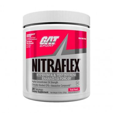 Nitraflex GAT Sport