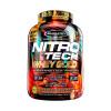 Nitrotech Whey Gold Muscletech