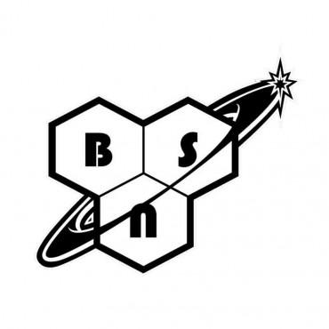 N.O Xplode 3.0 BSN